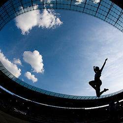 20090823: Athletics -  12th IAAF World Championships in Berlin, Day Nine