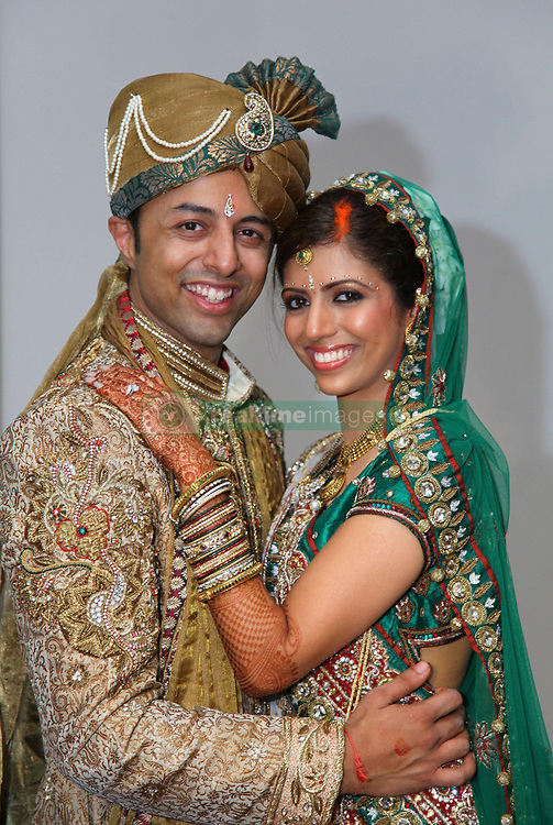 "Undated file handout photo issued by the Bristol Evening Post of Shrien Dewani and Anni Dewani, as British businessman Shrien Dewani may have to give evidence for the first time after it emerged that a UK coroner is ""working towards a hearing date"" for the case of honeymoon murder victim Anni Dewani. ... Anni Dewani murder ... 02-02-2015 ... London ... UK ... Photo credit should read: Bristol Evening Post/Press Association Images. Unique Reference No. 22115433 ... Issue date: Monday February 2, 2015. Mr Dewani, a care home tycoon from Bristol, was cleared by a South African judge of arranging his new wife's death. See PA story INQUEST Dewani. Photo credit should read: Bristol Evening Post/PA Wire NOTE TO EDITORS: This handout photo may only be used in for editorial reporting purposes for the contemporaneous illustration of events, things or the people in the image or facts mentioned in the caption. Reuse of the picture may require further permission from the copyright holder."