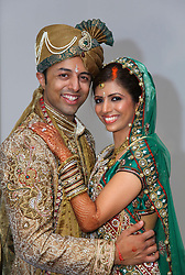 """Undated file handout photo issued by the Bristol Evening Post of Shrien Dewani and Anni Dewani, as British businessman Shrien Dewani may have to give evidence for the first time after it emerged that a UK coroner is """"working towards a hearing date"""" for the case of honeymoon murder victim Anni Dewani. ... Anni Dewani murder ... 02-02-2015 ... London ... UK ... Photo credit should read: Bristol Evening Post/Press Association Images. Unique Reference No. 22115433 ... Issue date: Monday February 2, 2015. Mr Dewani, a care home tycoon from Bristol, was cleared by a South African judge of arranging his new wife's death. See PA story INQUEST Dewani. Photo credit should read: Bristol Evening Post/PA Wire NOTE TO EDITORS: This handout photo may only be used in for editorial reporting purposes for the contemporaneous illustration of events, things or the people in the image or facts mentioned in the caption. Reuse of the picture may require further permission from the copyright holder."""