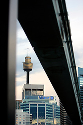 AUSTRALIA NEW SOUTH WALES SYDNEY 26FEB08 - View of Sydney Harbour, famous location near the business district in Sydney, Australia..jre/Photo by Jiri Rezac..© Jiri Rezac 2008..Contact: +44 (0) 7050 110 417.Mobile:  +44 (0) 7801 337 683.Office:  +44 (0) 20 8968 9635..Email:   jiri@jirirezac.com..Web:    www.jirirezac.com..© All images Jiri Rezac 2008 - All rights reserved.