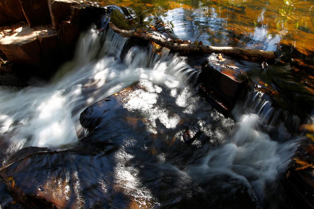 Pirenopolis_GO, Brasil.<br /> <br /> Parque Estadual da Serra dos Pireneus em Pirenopolis, Goias.<br /> <br /> Serra dos Pireneus state park in Pirenopolis, Goias.<br /> <br /> Foto: MARCUS DESIMONI / NITRO