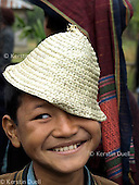 Chakma refugees from Bangladesh in Arunachal Pradesh, Northeast India