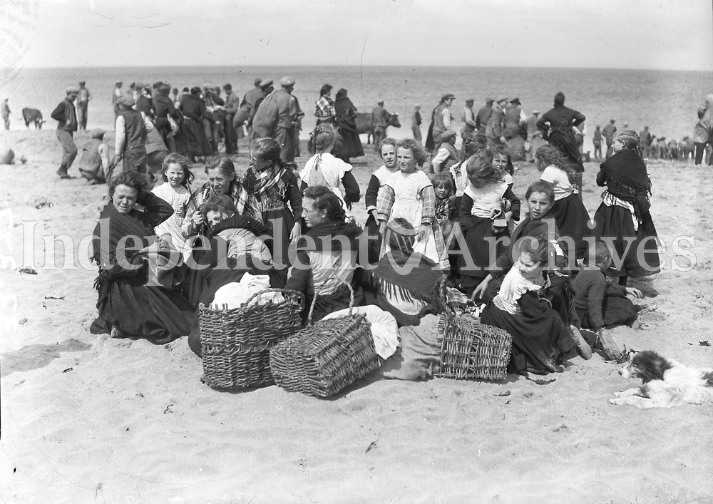 H3346<br />