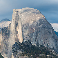 2015 - Yosemite