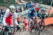 UCI CXWC Valkenburg races - CHALLENGE