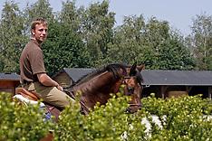 Lambrecht Vincent 2007