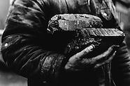 Monktonhall miners