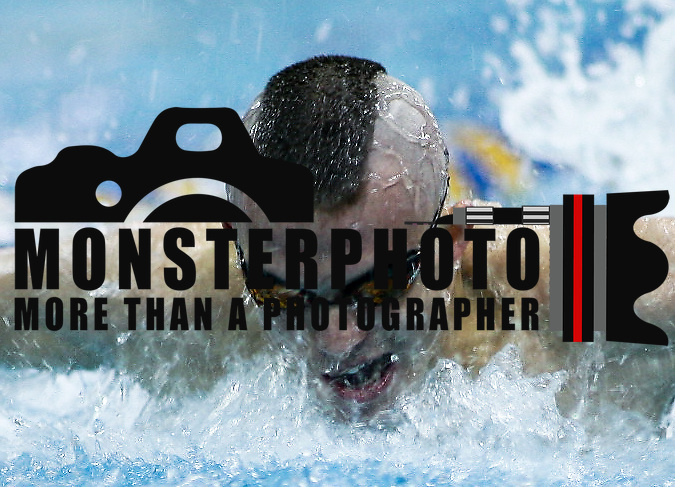022611 Newark DE: Delaware Military Academy Junior Seth Kurz during the 100 yard Butterfly at the Boys swimming and diving state tournament at Rawstrom Natatorium, Carpenter Sports Building in Newark Delaware. Seth Kurz finished third...Special to The News Journal/SAQUAN STIMPSON