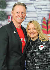 Herbalife Holiday Party Portraits, December 14, 2013