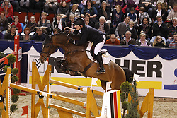 LEMMER Oliver, Lord Empire<br /> Münster K+K Cup - 2012<br /> (c) www.sportfotos-Lafrentz. de/Stefan Lafrentz