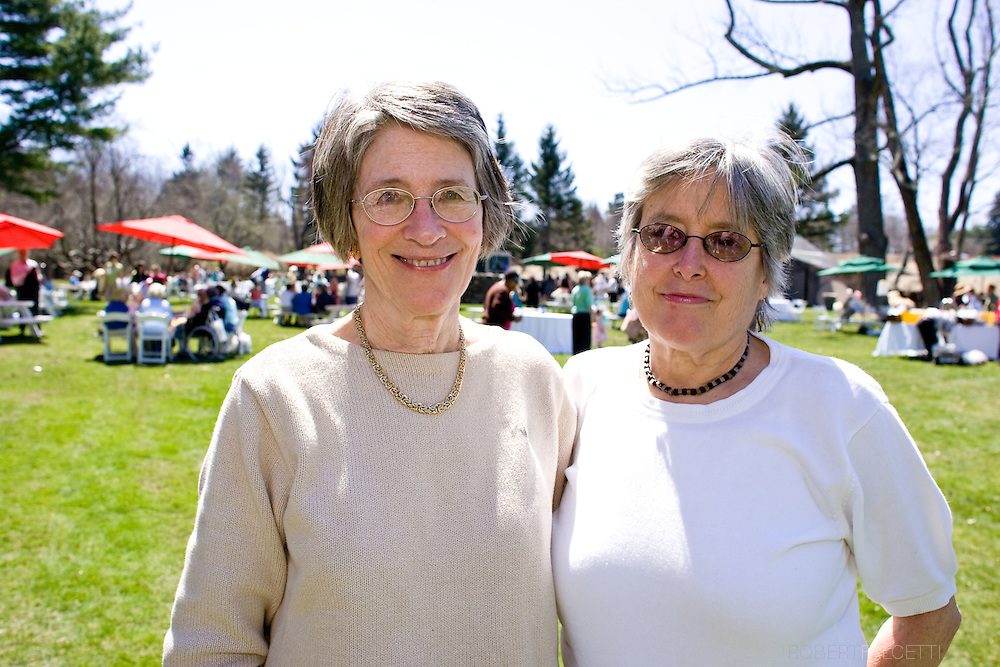 APR 24-26, 2009: The Westover School Founders Weekend. Alumnae and faculty celebrated the school's 100th birthday at the Westover School in Middlebury, Connecticut. ...