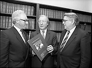 16/01/1987<br />