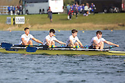 School/Junior 4x<br /> <br /> Junior Sculling Head 2019<br /> <br /> To purchase this photo, or to see pricing information for Prints and Downloads, click the blue 'Add to Cart' button at the top-right of the page.