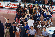 Italia-USA Roma 1998<br /> team