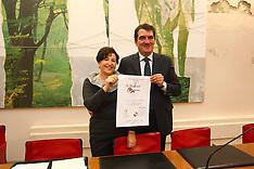 20131119 CONFERENZA IL GUSTO NEL CINEMA