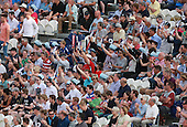 Sussex County Cricket Club v Kent County Cricket Club 030715