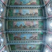 Basilica Di S Ambrogio Milan
