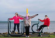 Active Retirement Ireland 16