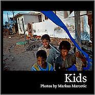 book: KIDS