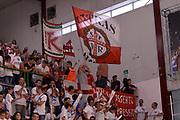 DESCRIZIONE : Sassari Lega A 2014-15 Dinamo Banco di Sardegna Sassari - Grissin Bon Reggio Emilia  Finale playoff  gara 4<br /> GIOCATORE : Tifosi GrissinBon Reggio Emilia<br /> CATEGORIA :  Low Tifosi<br /> SQUADRA : GrissinBon Reggio Emilia<br /> EVENTO : LegaBasket Serie A Beko 2014/2015<br /> GARA : Dinamo Banco di Sardegna Sassari - Grissin Bon Reggio Emilia Finale playoff gara 4<br /> DATA : 20/06/2015 <br /> SPORT : Pallacanestro <br /> AUTORE : Agenzia Ciamillo-Castoria /Richard Morgano<br /> Galleria : Lega Basket A 2014-2015 Fotonotizia : Sassari Lega A 2014-15 Dinamo Banco di Sardegna Sassari - Grissin Bon Reggio Emilia playoff Semifinale gara 4<br /> Predefinita :