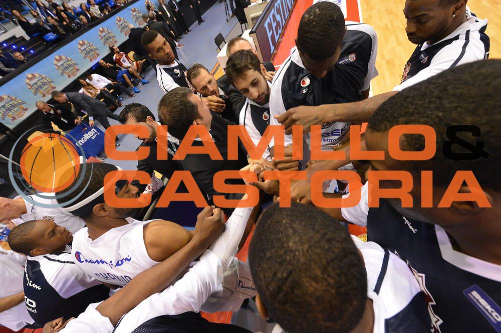 DESCRIZIONE : Biella Beko All Star Game 2012-13<br /> GIOCATORE : team<br /> CATEGORIA : time out curiosita<br /> SQUADRA : All Star Team<br /> EVENTO : All Star Game 2012-13<br /> GARA : Italia All Star Team<br /> DATA : 16/12/2012 <br /> SPORT : Pallacanestro<br /> AUTORE : Agenzia Ciamillo-Castoria/GiulioCiamillo<br /> Galleria : FIP Nazionali 2012<br /> Fotonotizia : Biella Beko All Star Game 2012-13<br /> Predefinita :