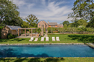 Select Estate Compound,  Further Lane, Amagansett, New York