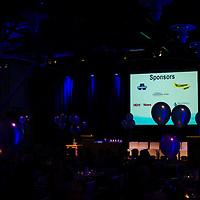 Hutt City Council Community Awards 2014