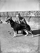 16/08/1952<br />