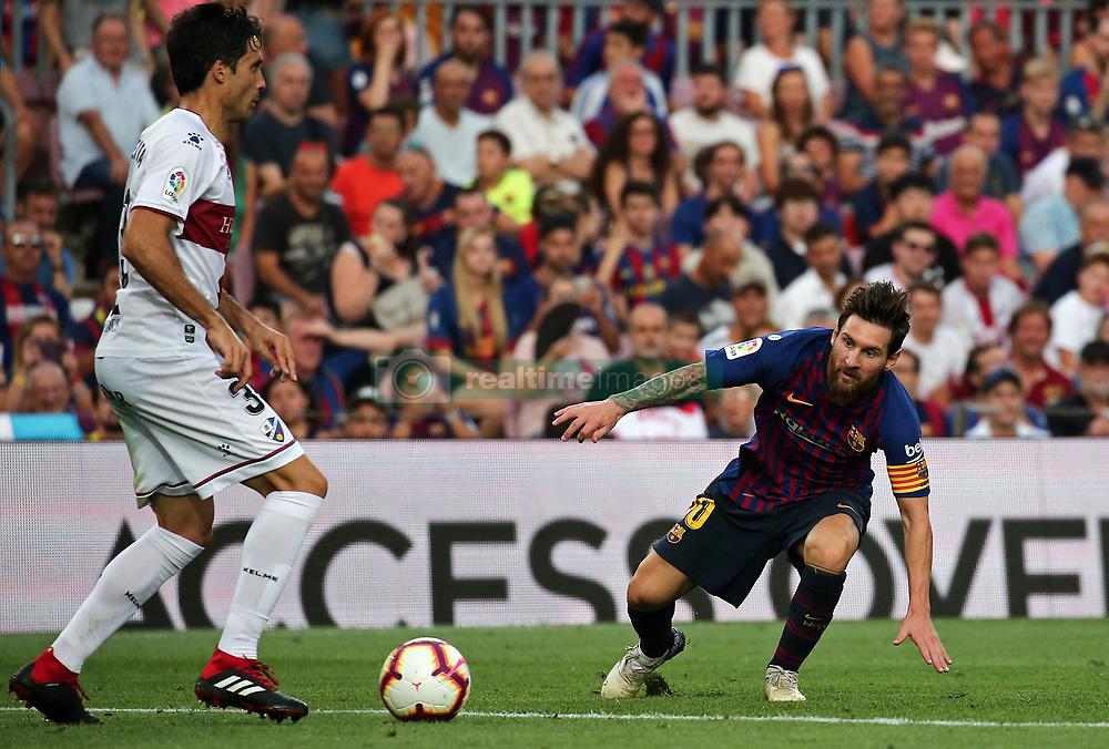 صور مباراة : برشلونة - هويسكا 8-2 ( 02-09-2018 )  20180902-zaa-n230-753