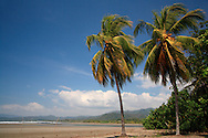 Coyote Beach, Guanacaste, Pacific coast of Costa Rica. <br /> <br /> For pricing click on ADD TO CART (above). We accept payments via PayPal.