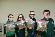 4H Pet Food Service Project