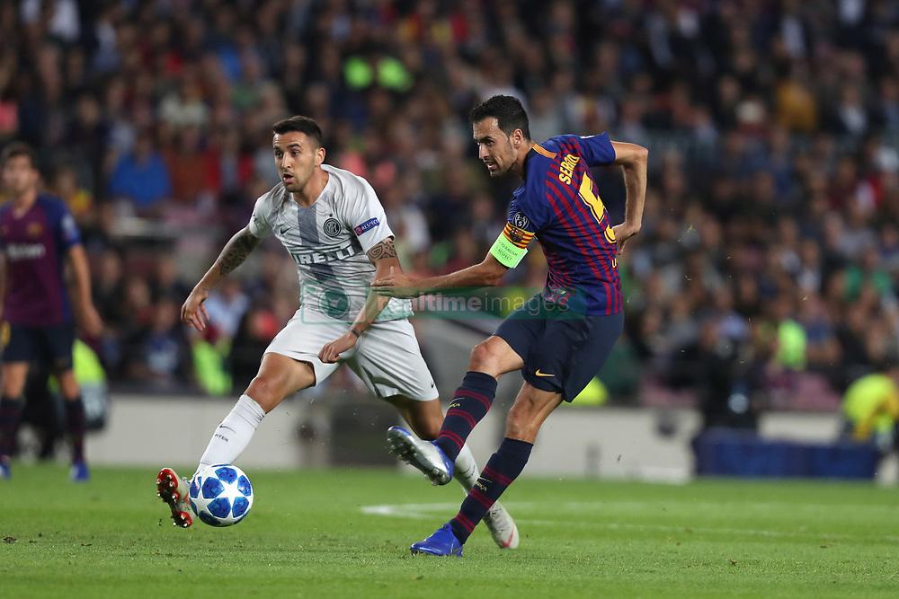 صور مباراة : برشلونة - إنتر ميلان 2-0 ( 24-10-2018 )  20181024-zaa-b169-077