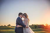 favourite weddng photos from Chrissy & Brad's summer wedding day