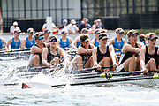 Race: 174 J8 Quarter-Final - Lady E Holles  vs Headington Sch<br /> <br /> Henley Women's Regatta 2017<br /> <br /> To purchase this photo, or to see pricing information for Prints and Downloads, click the blue 'Add to Cart' button at the top-right of the page.
