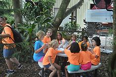 7-26-16 Kids' Stuff Field Trip