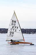 DN 277