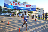 Metropolitan 10km road race - Bellville 3 December 2014