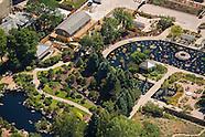 DBG Aerials 2012