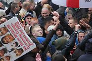 EDL Rochdale 9/6/2012