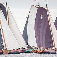 IFKS Slotdag 8-10