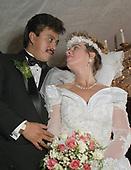 Lorraine/Frankie Wedding