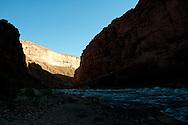 Grand Canyon, September 2010