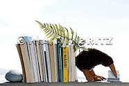 Kiwi & Books