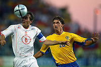 Faro 27/6/2004 Euro2004 <br />