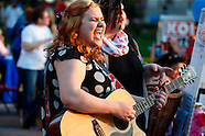 Event photography - 2016 Kokomo First Friday