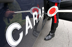 20120306 CARABINIERI