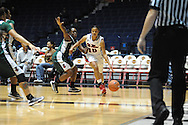 "Ole Miss Lady Rebels' Diara Moore (10) vs. Mississippi Valley State at the C.M. ""Tad"" Smith Coliseum in Oxford, Miss. on Tuesday, November 27, 2012."