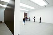Langes Kunsthallenwochenende