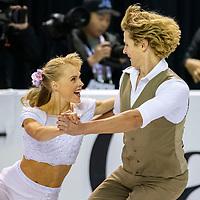 102519 Ice Dance