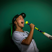 UVU Athletic Promo photo shoot of athletes from across the teams in the studio on the campus of Utah Valley University in Orem, Utah on Wednesday June 21, 2017. (August Miller, UVU Marketing)